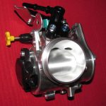 "2011-2014 HONDA CRF450R ""Genius Throttle Body"""