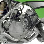"KX85 ""MINI STROKER"" ENGINE KIT"