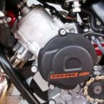 KTM 65SX DOMINATOR ENGINE KIT