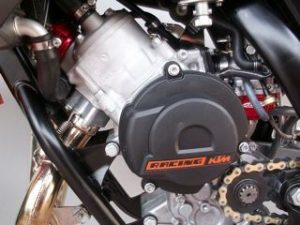 KTM 65SX DOMINATOR ENGINE KIT