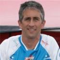 Doug Dubach
