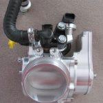"2014-2018 YAMAHA YZ450F R&D ""Genius Throttle Body"" - R&D Racing"
